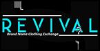 revivalclothingexchange.com